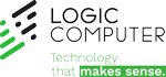 Logic Computer. RO-LCG 2017 Conference